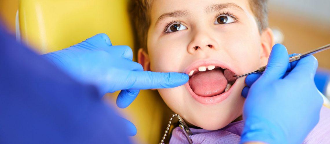 Feature Image 4 - Pediatric